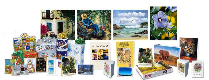 Mfpausa Mfpa Gallery Artwork Mfpa Michael Monaco Amfpa Mfpa Inc Mouth And Foot Art Calendar